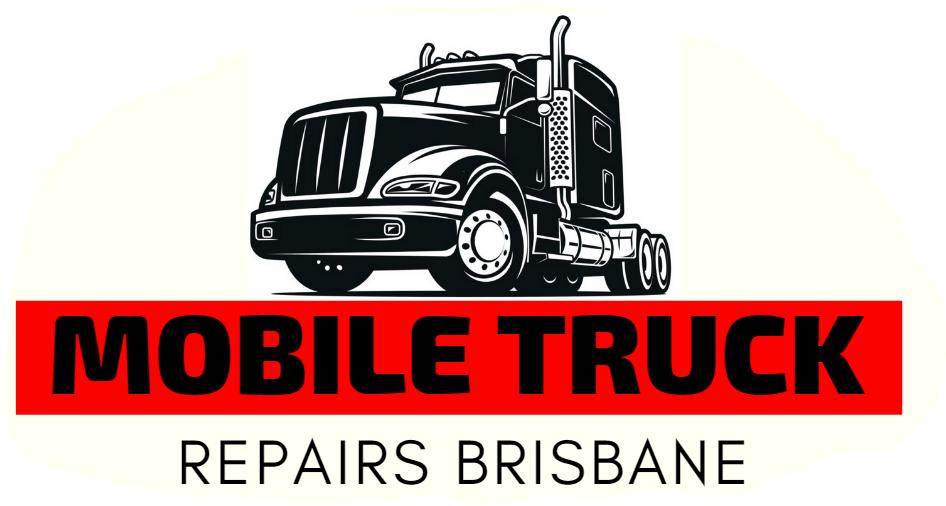Mobile Truck Repairs Brisbane